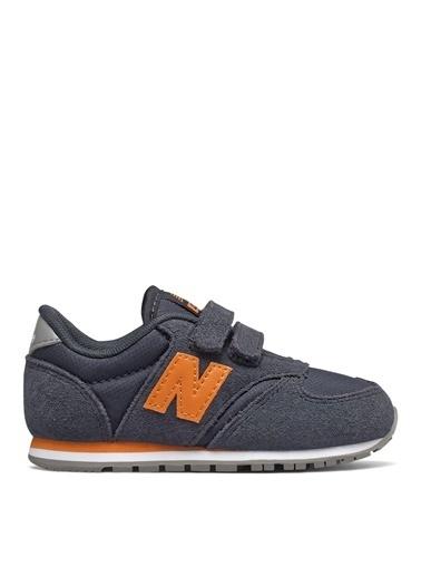New Balance Spor Ayakkabı Mavi